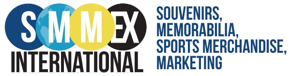 SMMEX Coming To Wembley Stadium