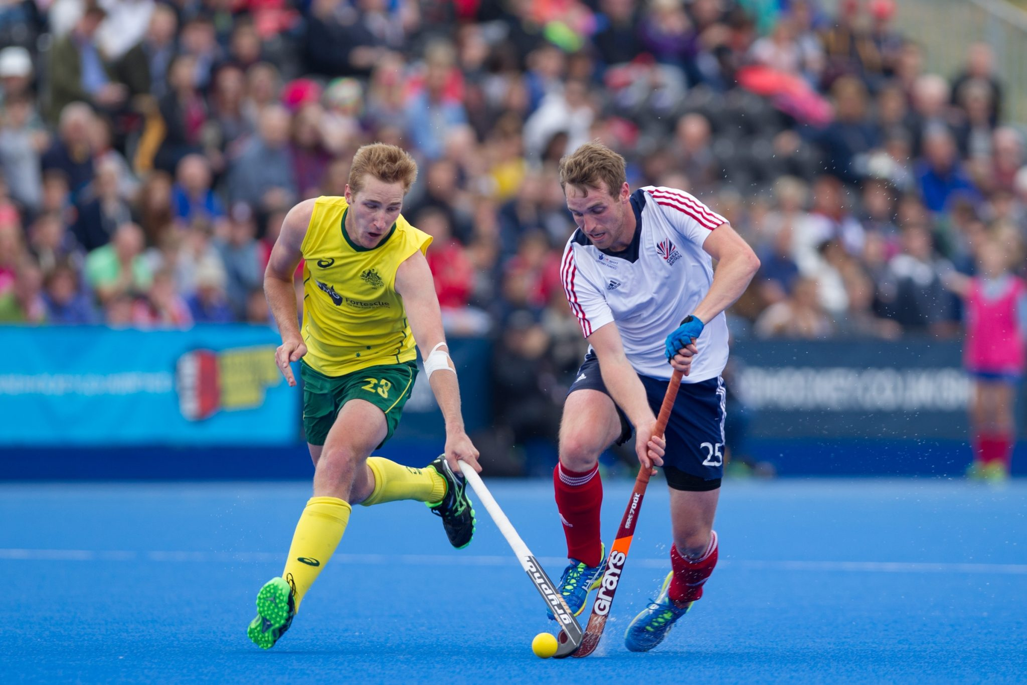 Must see Fih World Cup 2018 - Great-Britain-will-play-World-number-1-Australia-on-the-opening-night  Pic_322046 .jpg