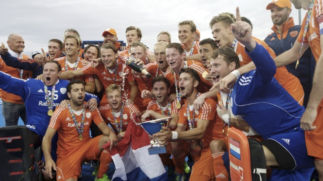 EuroHockey Championships 2017: fixtures, schedule and England men and women preview guide