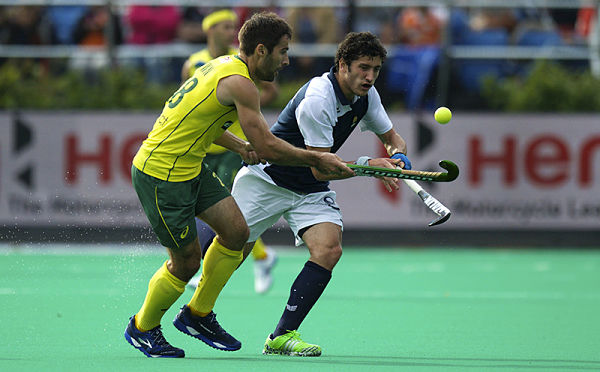 Australia Hockey League ushers in one-on-ones and powerplays in revamp