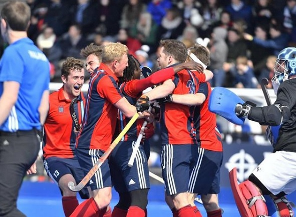 England Hockey Championship finals: Hampstead & Westminster's day to savour